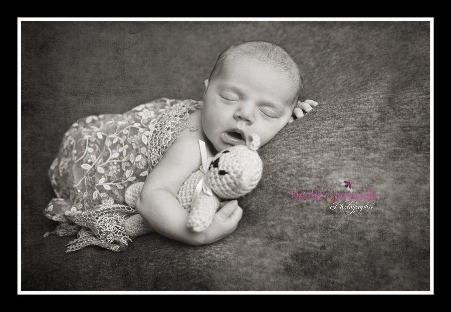 photos nouveau-né et famille à Castres Albi Revel
