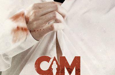 Court-métrage : CAM2CAM