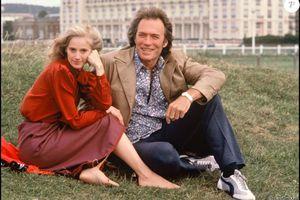 Mort de Sondra Locke, ex-compagne de Clint Eastwood