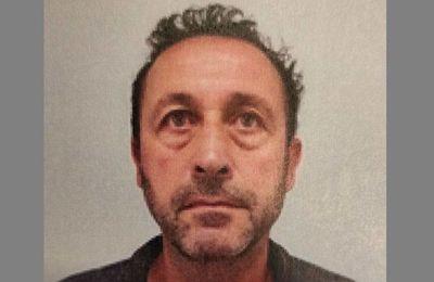 Corse : un homme soupçonné d'avoir voulu enlever son épouse s'évade de sa garde à vue