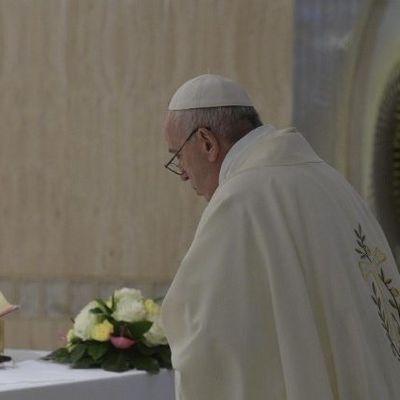 La solennité du Corpus Domini dans le magistère des Papes