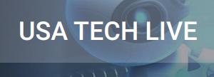 USA Tech Live