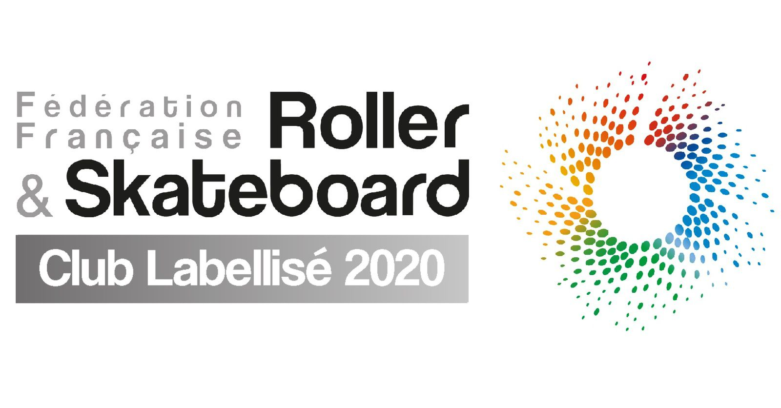 Roller lib, nimes, label club, FFRS, cours, animation, stage