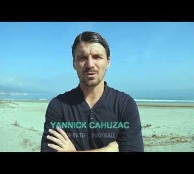 Corsica Maritima, regroupe plus d'une centaine d'entrepreneurs de l'île qui en ont marre de voir leur approvisionnement facturé à des prix faramineux et avec une ponctualité liées à l'humeur gréviste des syndicats.