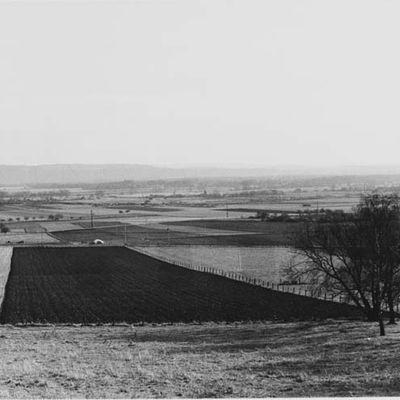 Histoire de Val-de-Reuil, quelques vues avant Val-de-Reuil...
