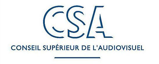 Le CSA intervient auprès de NRJ12 et répond à des plaintes concernant France Tv et D8.