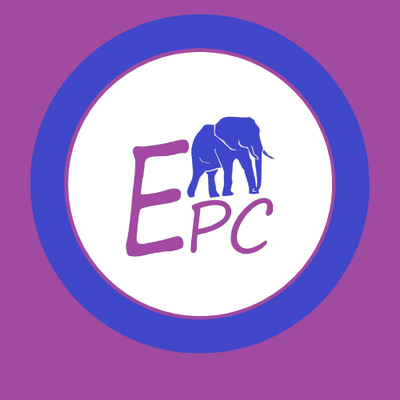 EPC.over-blog.com