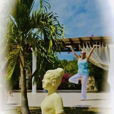 Services en Vitalité & Mieux-être de Maui, Hawaii