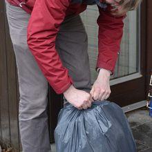 CCAPV  : Gestion des déchets ce qu'il faut retenir en cette période de « confinement »
