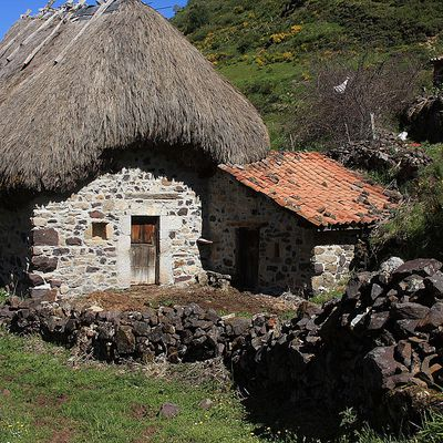 aldea-de-asterix