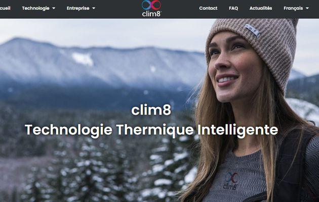 Start-up : Clim8  lève plus de 2,5 millions d'euros
