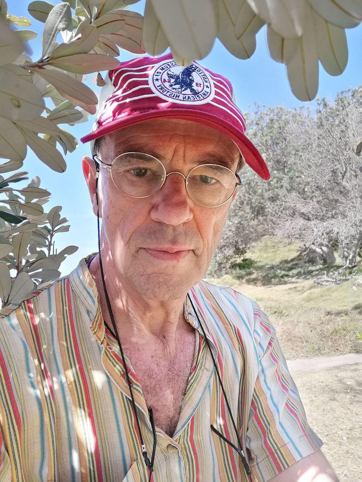 65 ans