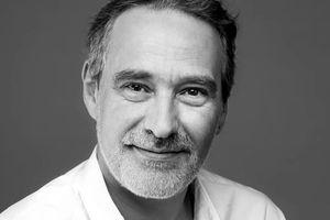 Pascal Caillerez, Communication de marque, stratégie éditoriale