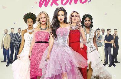 Critiques Séries : If Loving You is Wrong. Saison 2. BILAN.