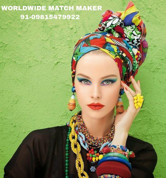 (4)MATCH MAKER IN ENGLAND 91-09815479922 MATCH MAKER IN ENGLAND 91-09815479922