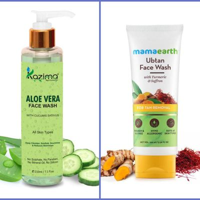 Best and Simple Face Skin Care Routine Guide