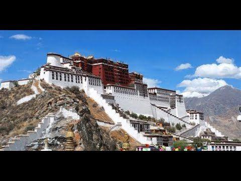 Histoires extraordinaires du bouddhisme tibétain
