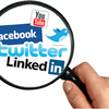 Employment, Social Media, and Background Check