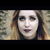 MONTRE-TOI - ROMAIN SWAN [OFFICIAL MUSIC VIDEO]