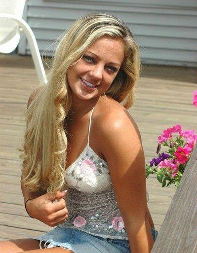 http://www.solocunts.com/models/jenna-virgin/