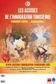 assisesdelimmigrationtunisienne