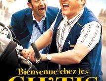 Bienvenue chez les Ch'tis (2008) de Dany Boon