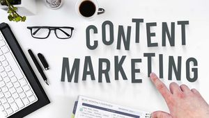 Instructions to Generate Content for Click through Rate in 5 Easy Steps