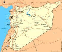 The Current Lebanon