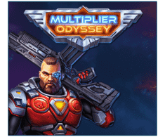 machine a sous Multiplier Odyssey logiciel Relax Gaming