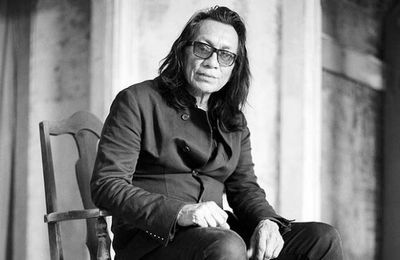 Sixto Rodriguez - Crucify Your Mind