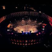 2CELLOS - Where The Streets Have No Name [LIVE at Arena Pula] - U2 BLOG