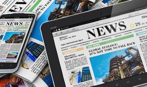 I social network e l'informazione giornalistica