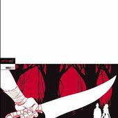 Un'ombra anche tu come me. Nel breve romanzo di Giancarlo Narciso doppio omaggio a Chandler e a Soriano - Frammenti e pensieri sparsi
