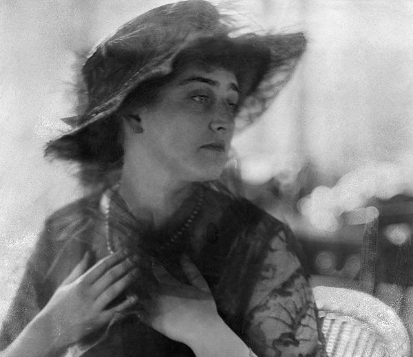 Adélaïde de Rothschild