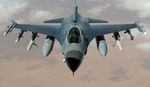 U.S. House Panel Urges Fighter Jet Sale to Taiwan