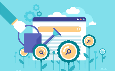 A Brief Discussion on the 3 Best SEO Practices