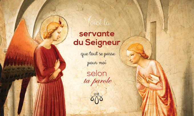 Avec Marie - Figures de l'attente Avent 2020 Image%2F0931903%2F20201206%2Fob_a92c8b_servante-seigneur
