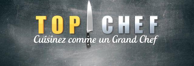 """La tomate dans """"Top Chef : Cuisinez comme un grand chef"""" en 2ème partie de soirée sur M6"""