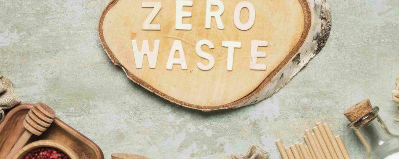 Reportage : goodies écologiques