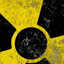 http://sortirdunucleaire.org/spip.php?page=Une-France-sans-nucleaire-ca-marche