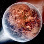 Selon une étude internationale, nous nous dirigeons vers une inversion rapide des pôles magnétiques terrestres - MOINS de BIENS PLUS de LIENS