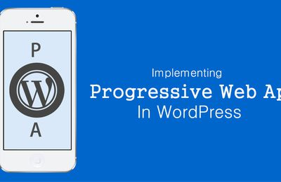 Turn Your WordPress Site into a Progressive Web App (PWA)