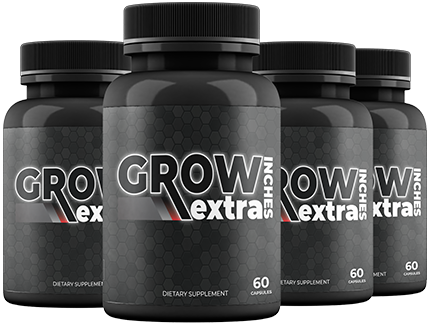 Grow Extra Inches:-Increase Your Testosterone Level And Effectively Enhancement!!!
