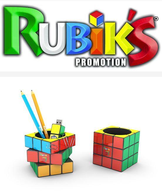 Rubik-s-cube