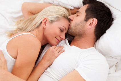 Fast Flow Male Enhancement- Male improvement Pills, Benefits, Ingredients & Buy!