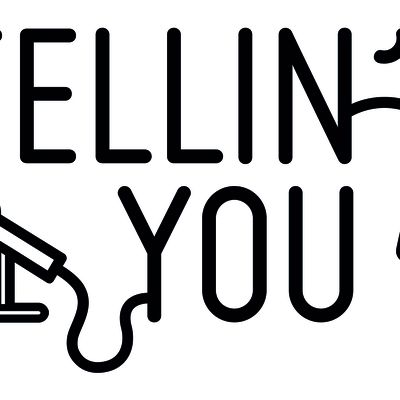 Playlist & podcast Tellin'you - 17 septembre 2020 - www.rqc.be