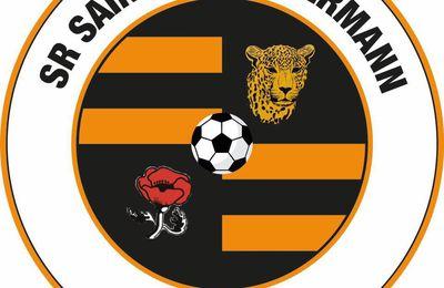 Saint-Dié-des-Vosges : Le SRDK Football des 24 et 25 octobre