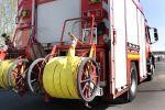 Carpentras : les pompiers tombent dans un guet-apens dans une cité