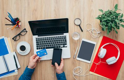 Essential Features to Test in E-Commerce Web & Mobile Application