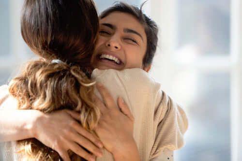 4 clés pour reconnaître si une amitié en vaut la peine
